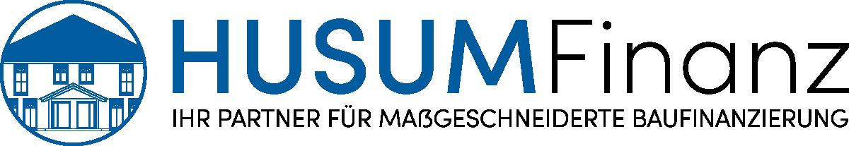 HUSUM FINANZ – Ihre maßgeschneiderte Finanzierung